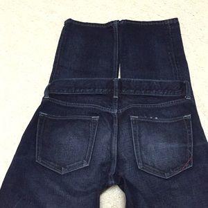 BANANA REPUBLIC jeans 👖 size 31/32 men